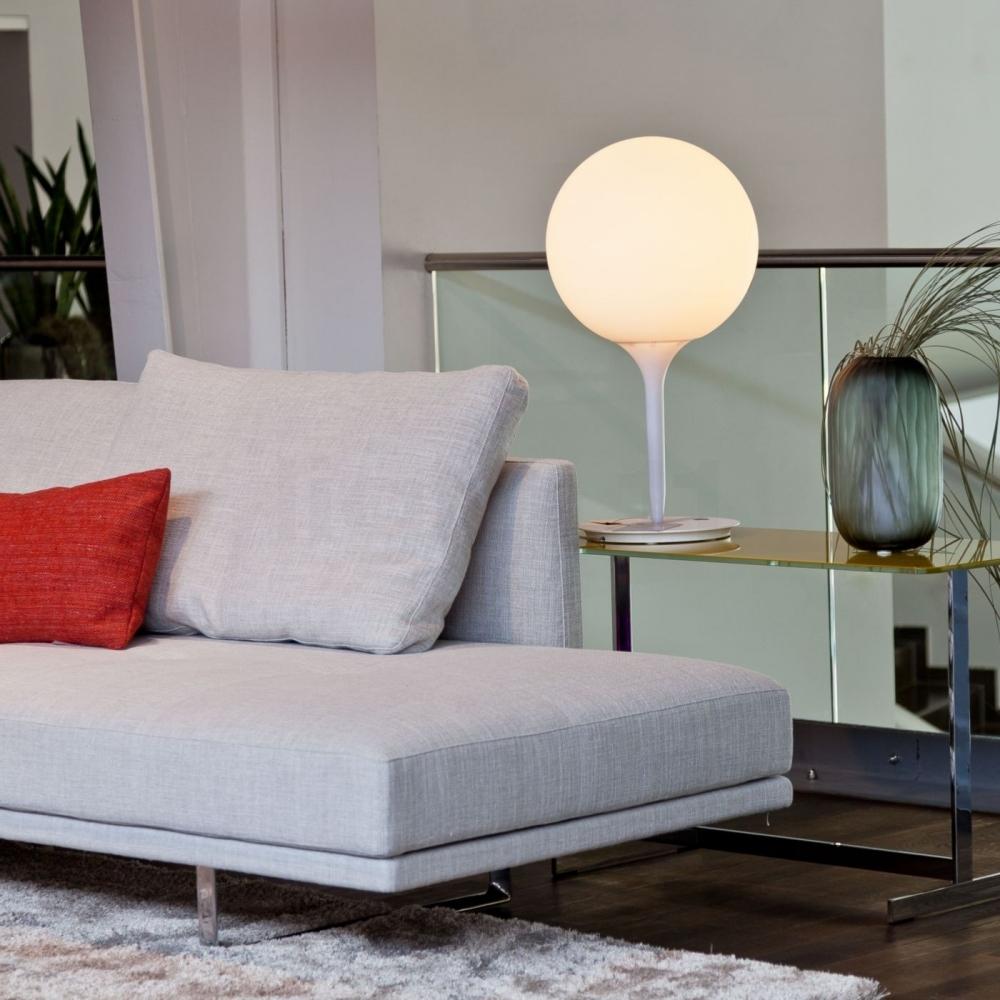 Castore Table Lamp