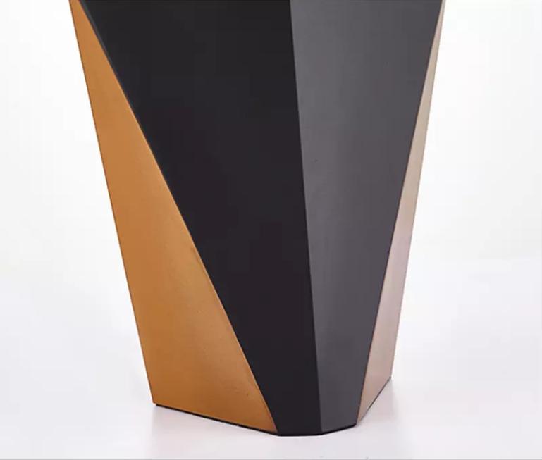 Donghia Origami Fuse Table Lamp