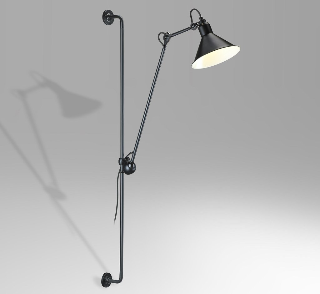 Albin lampe wall lamp