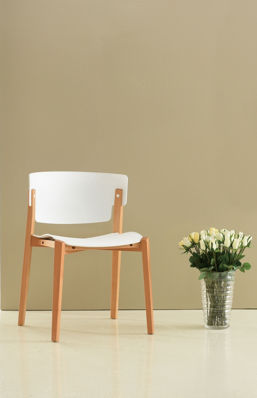 Forcola Chair