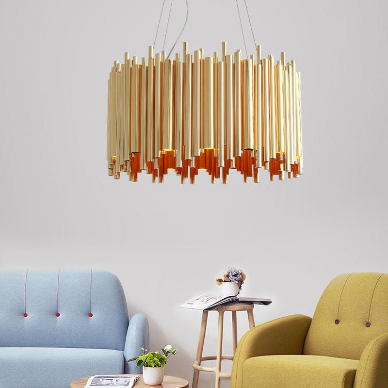 Granda Pendant Lamp