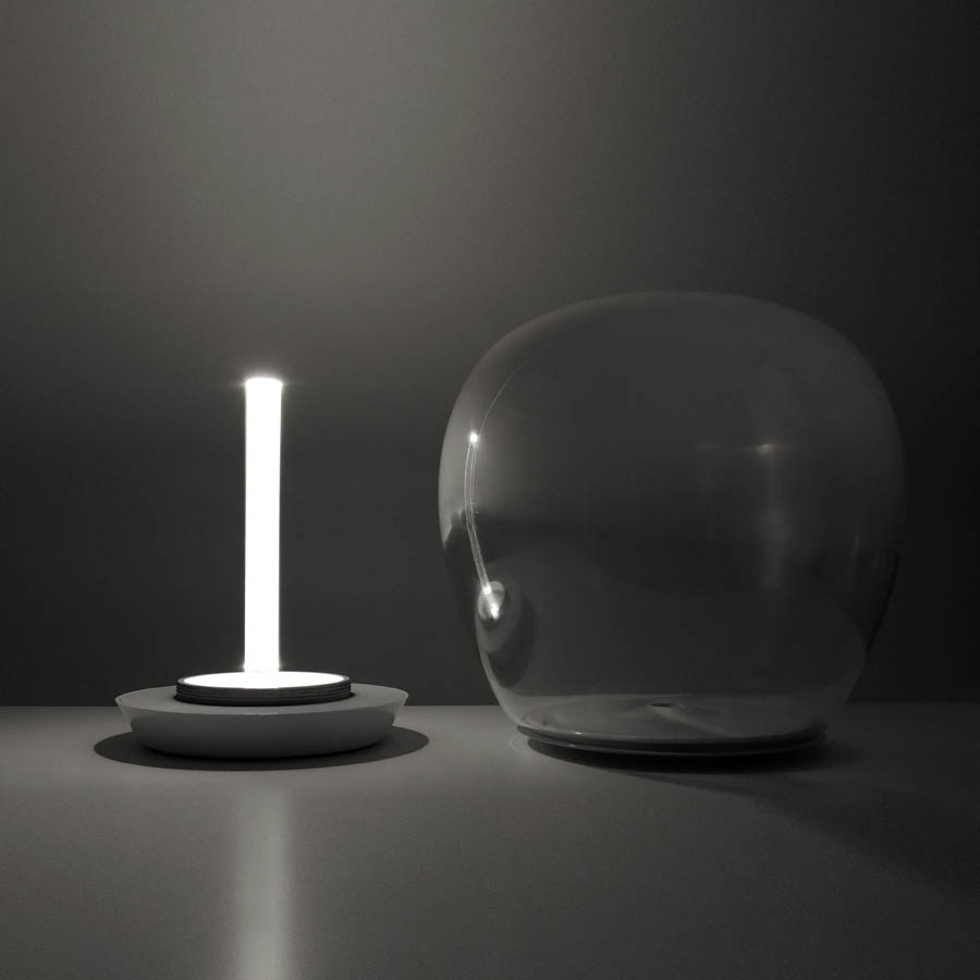 Empatia Table Lamp