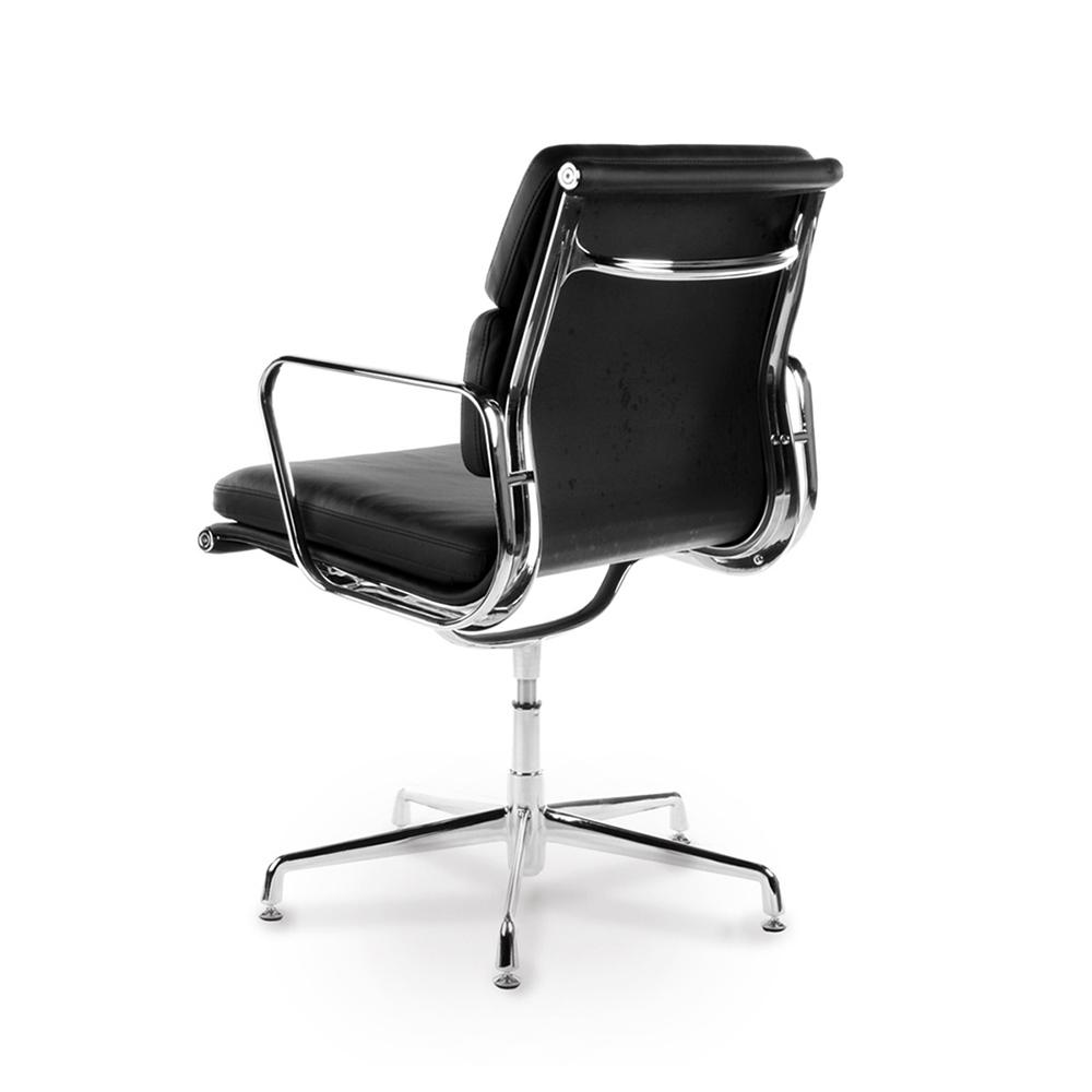 Eames EA208 Chair