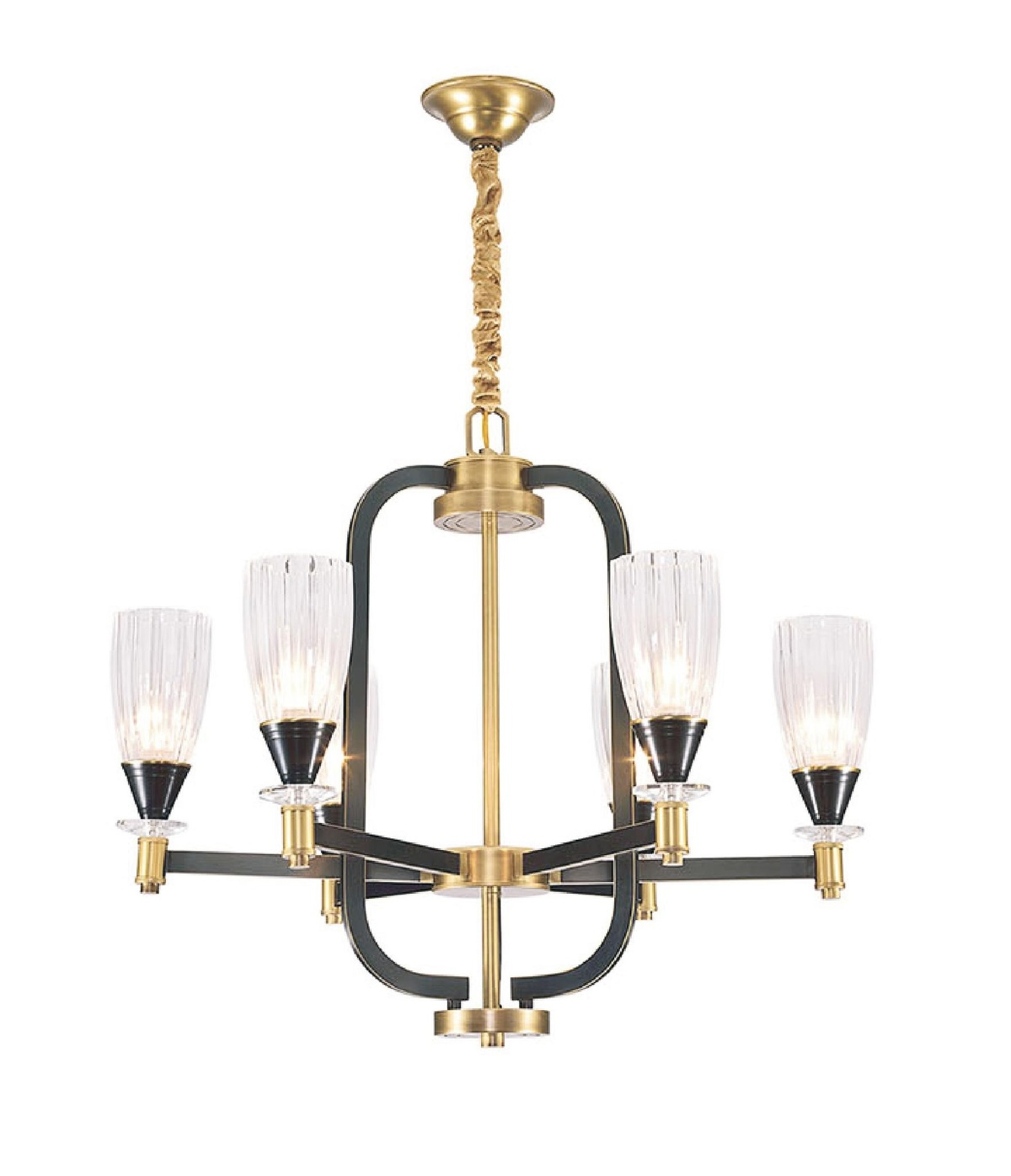 Luminaire Pendant Lamp