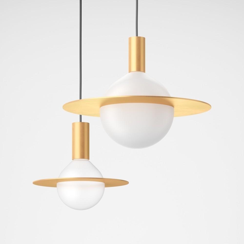 Orbis 125 Pendant Lamp