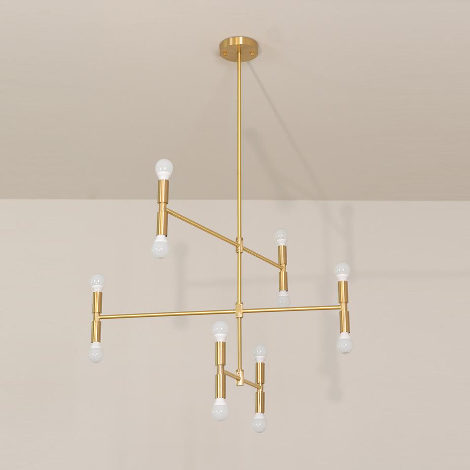 Atomium Light