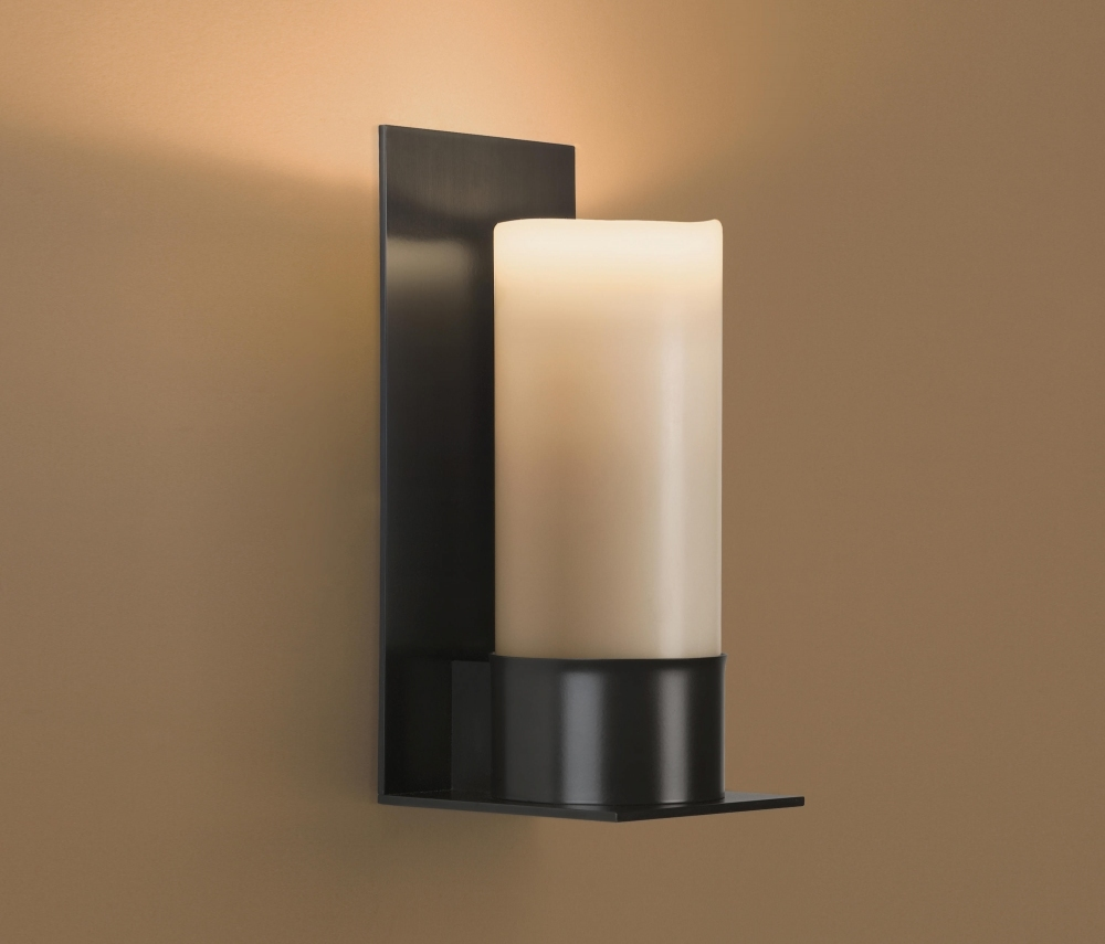 Rum Wall Lamp