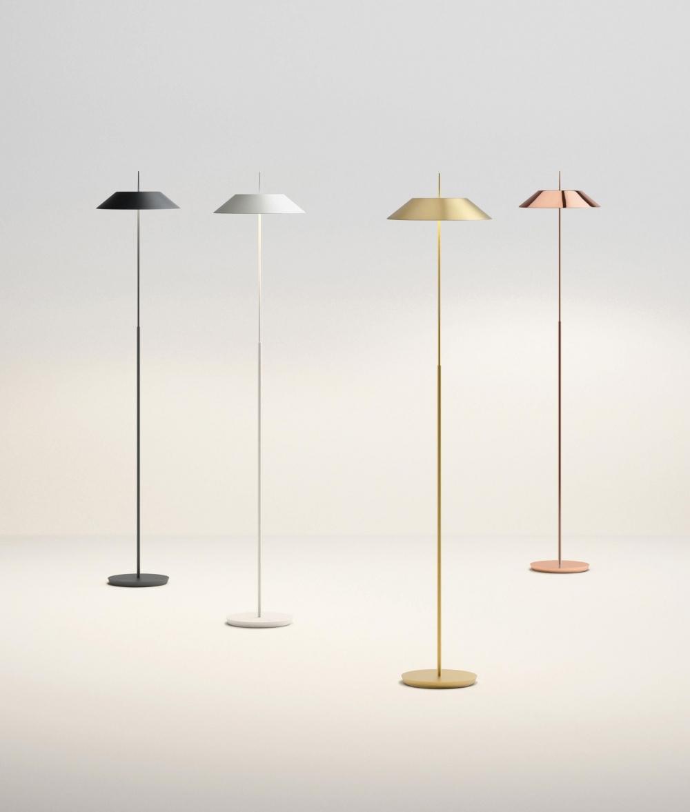 Mayfair Floor Lamp