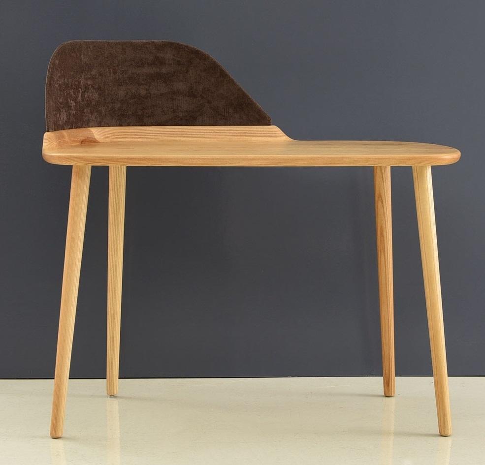 Fin Desk