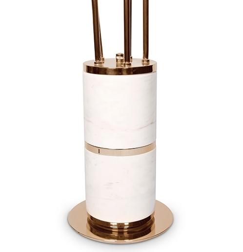 Hanna Floor Lamp