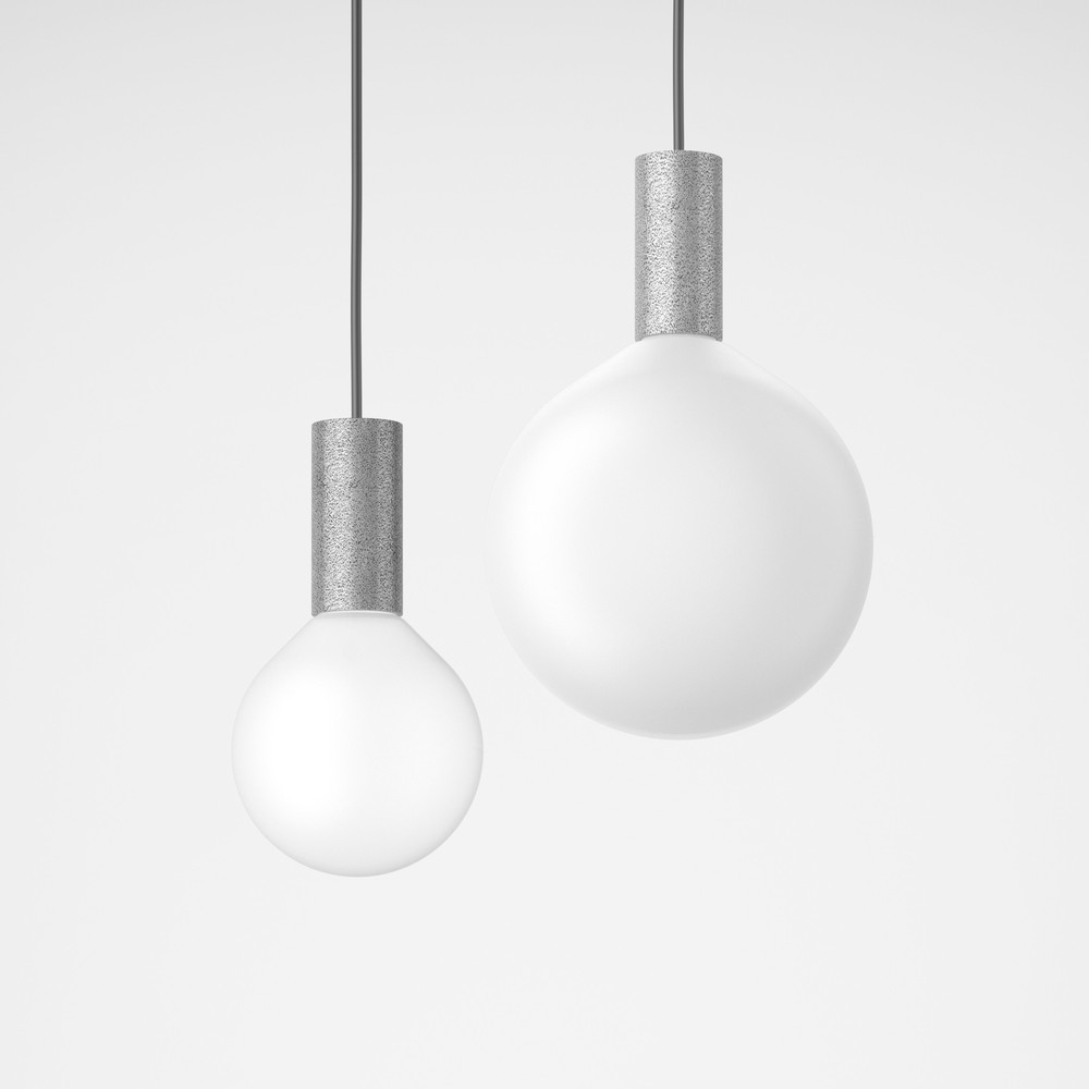Punct 200 Pendant Lamp