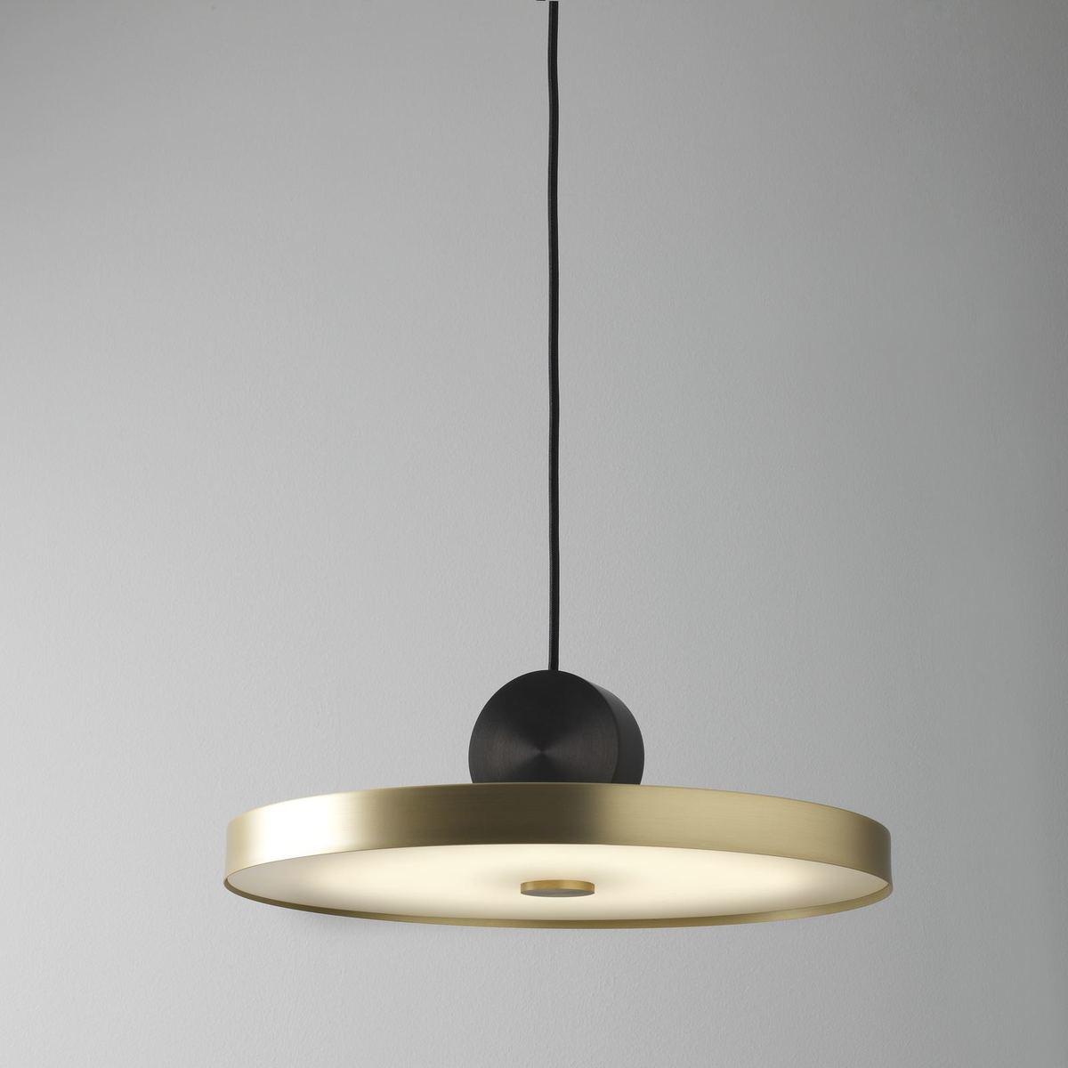 Calé(e)-4 Pendant Lamp