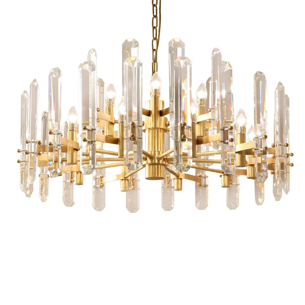 Bonnington Pendant Lamp