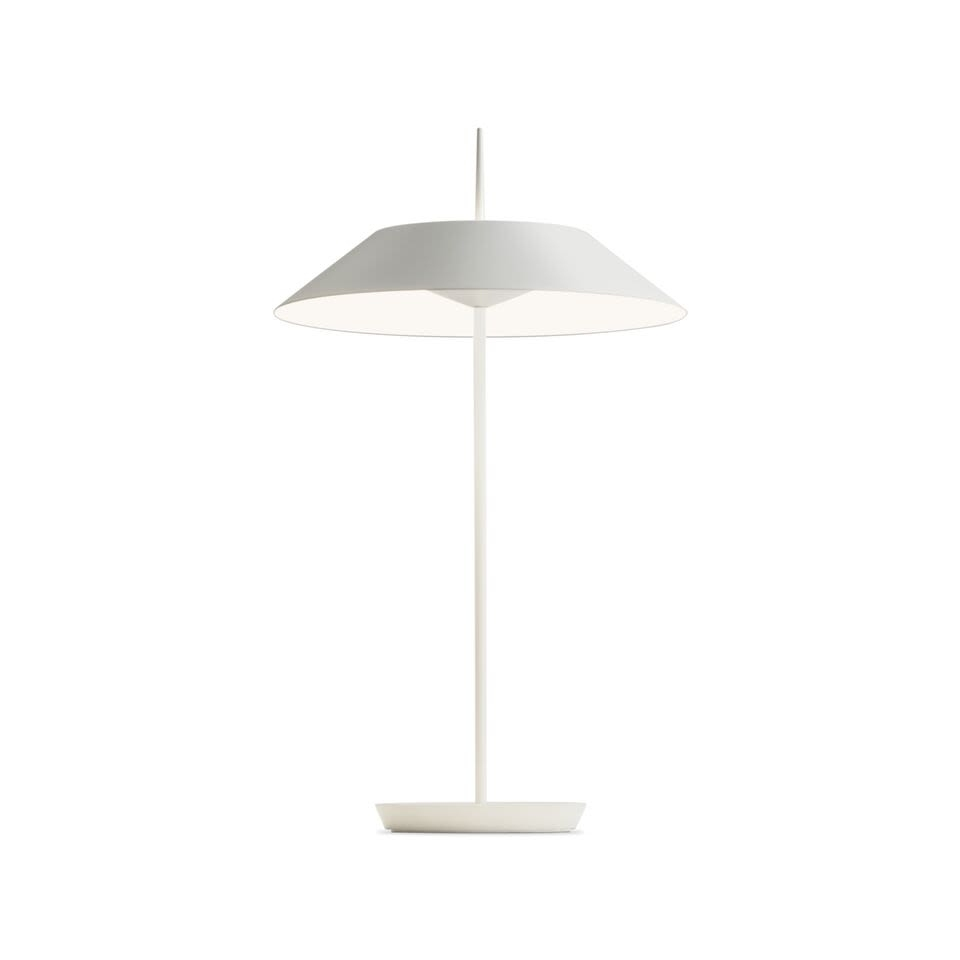 Mayfair Table Lamp