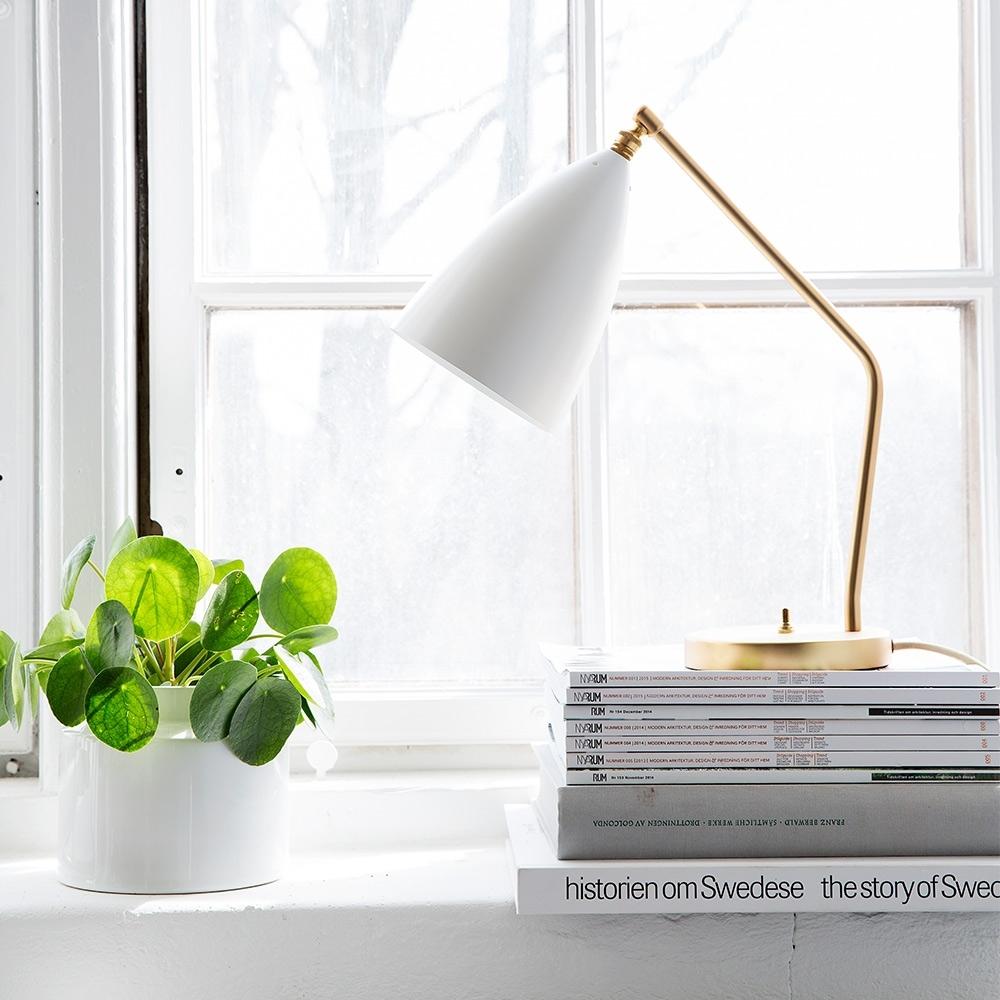 Gubi table lamp