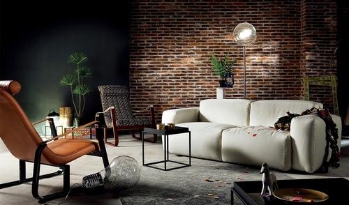Dana sofa