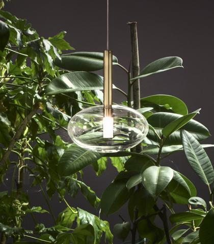 Alchimia 270.14 Pendant Lamp
