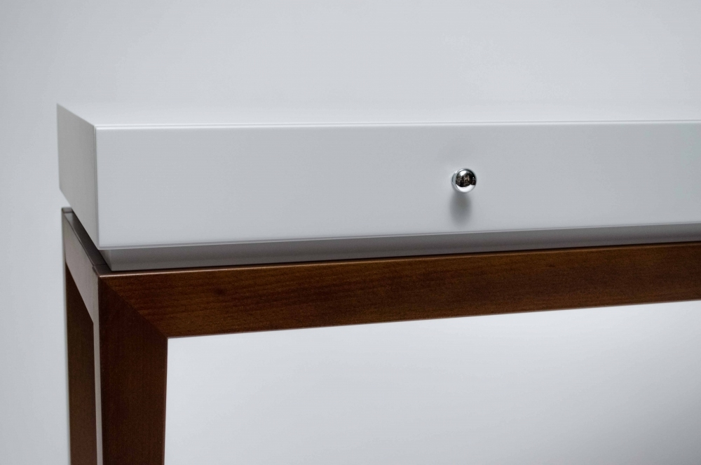 Static Table