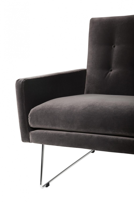 Max armchair