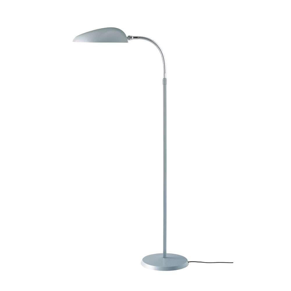 Gubi Cobra Floor Lamp