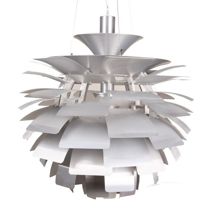 PH Artichocke Pendant Lamp