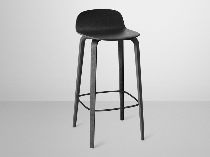 Visu Bar Stool (от 20 шт)