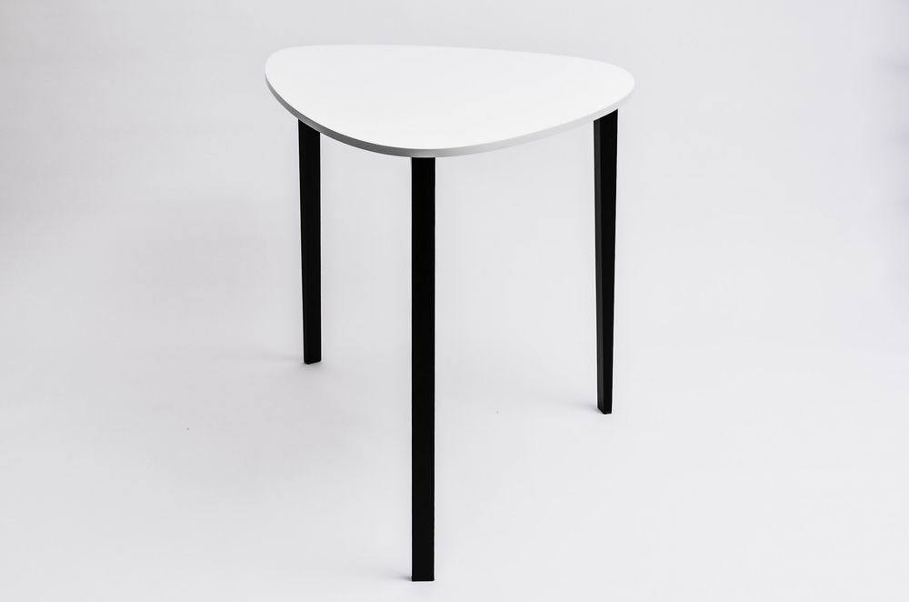 Shell Compact Table (TL-SHL-C)