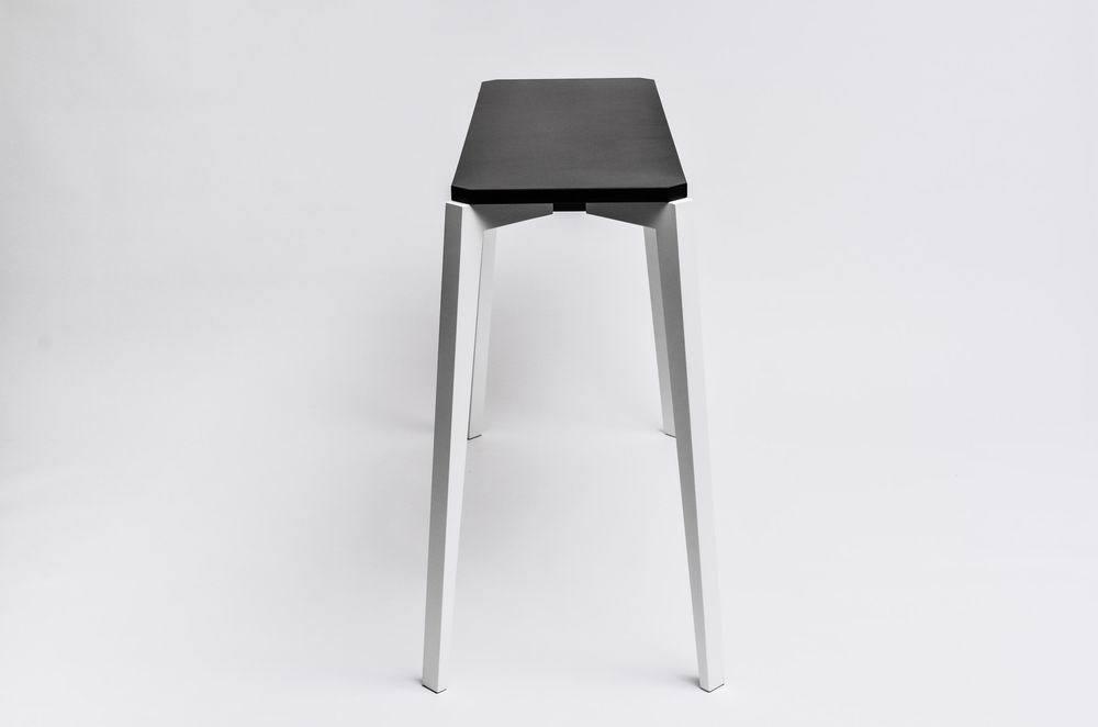 Atom Table (CS-AT)