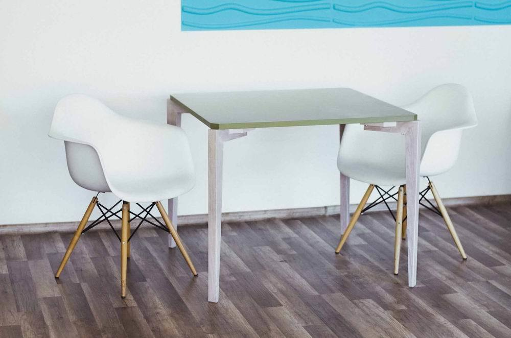Quatro Table (TL-QUAT)
