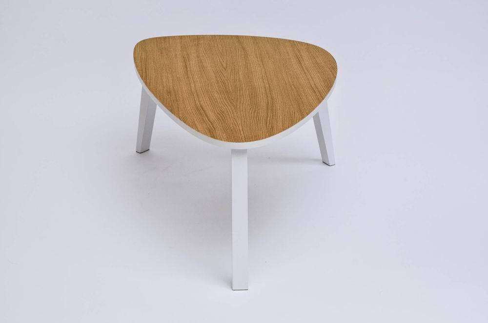 Shell Mid Table