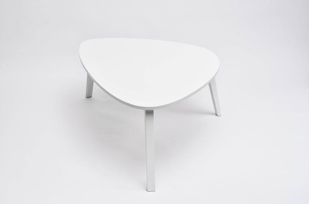 Shell Big Table