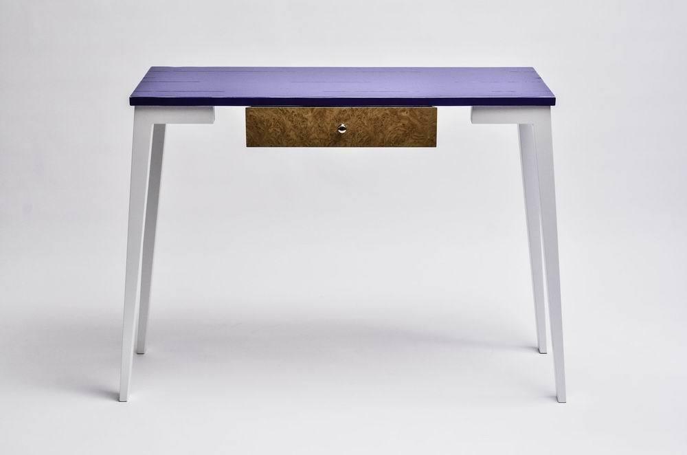 Iota Table (CS-IT)