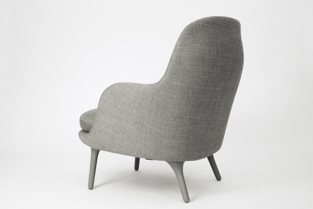 Fri Chair