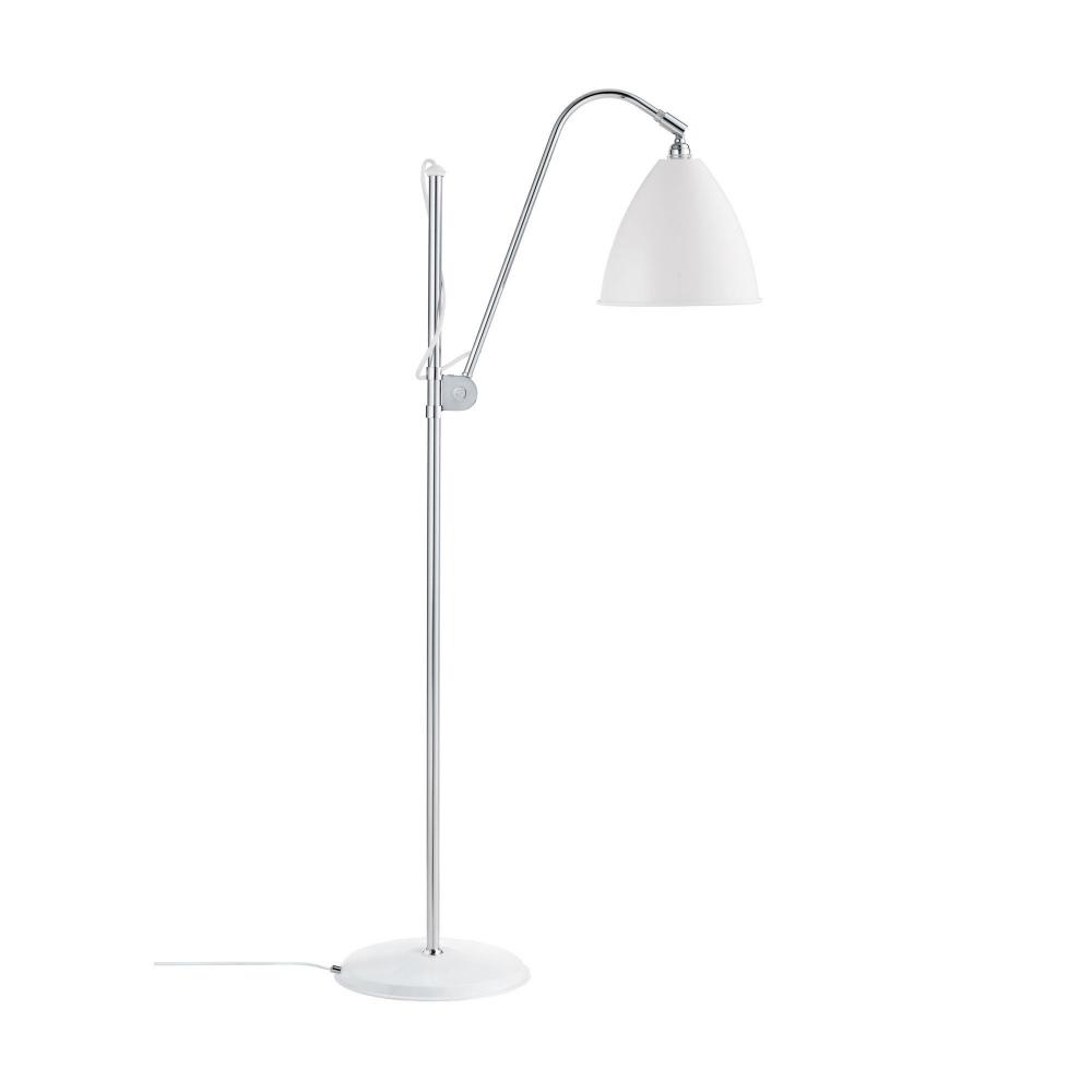 Bestlite bl3 floor lamp