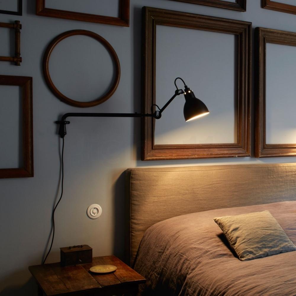 Albin lampe wall lamp V