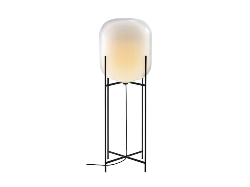 Oda Big Floor Lamp