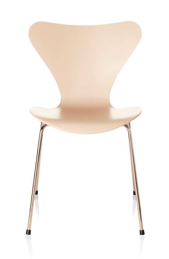 3107 Chair