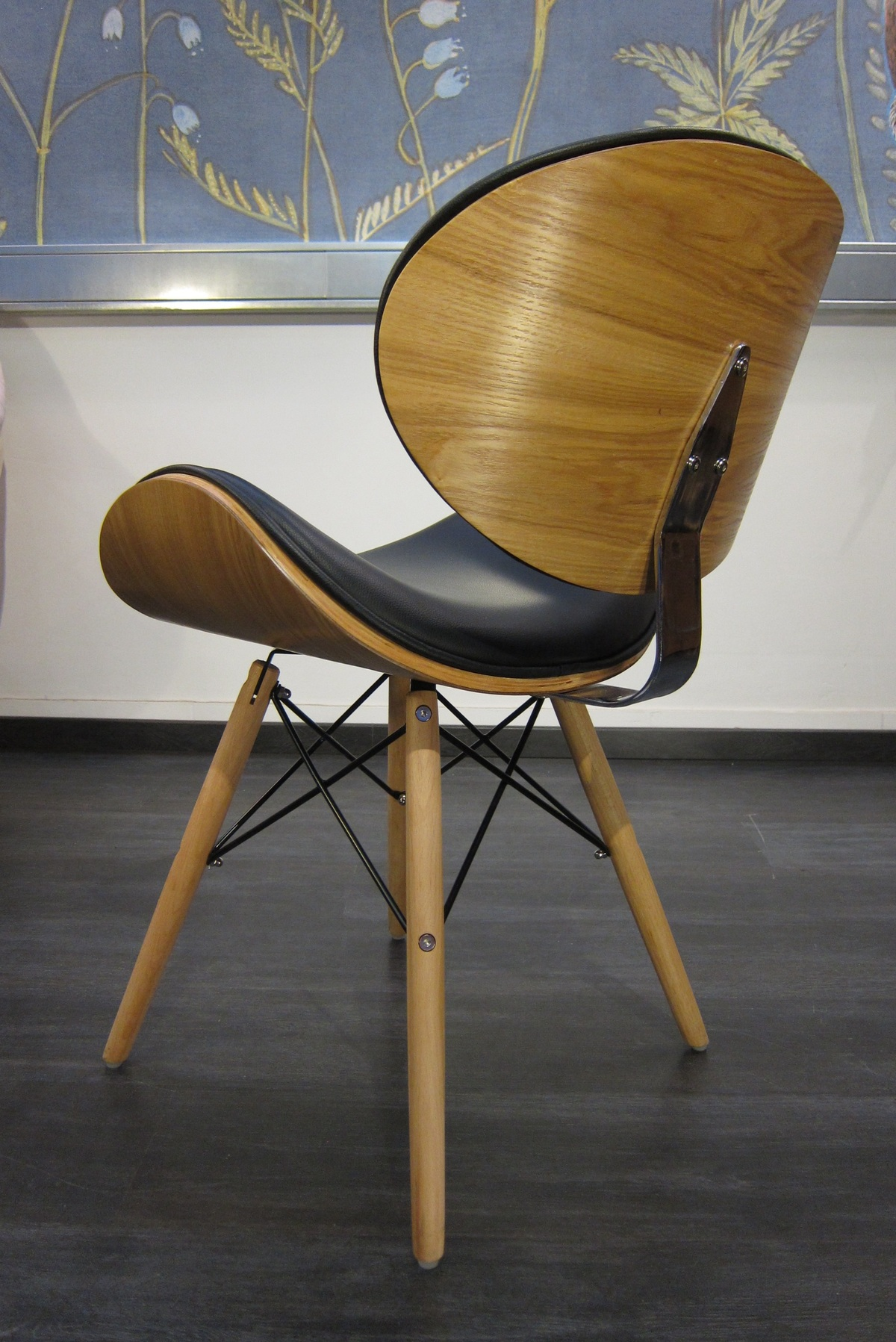 Delight Chair