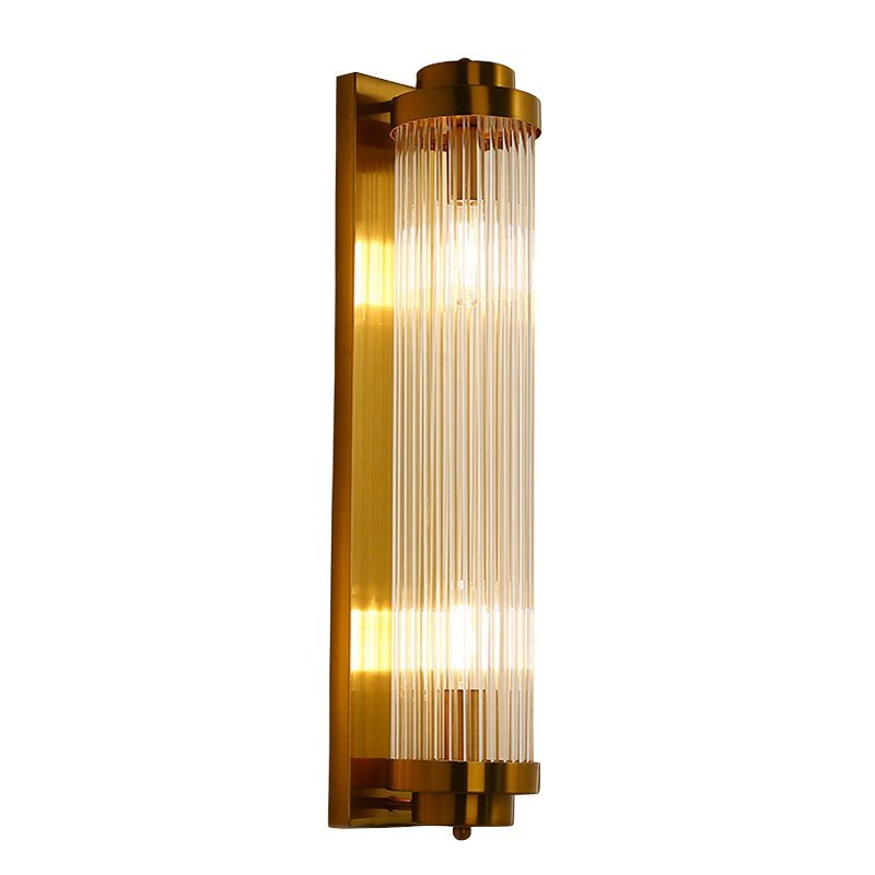 Chevelle Wall Lamp