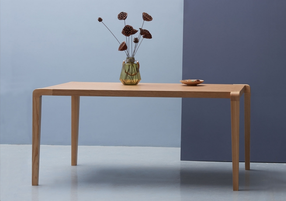 Garotta Table I