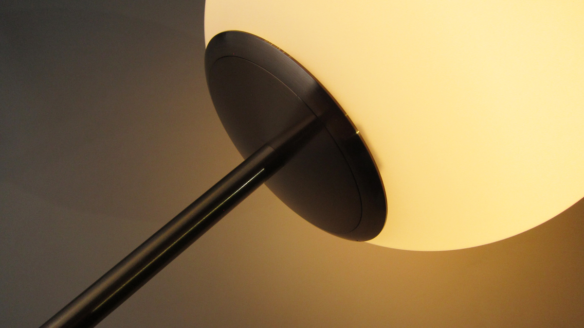 Flos Marble Table Lamp
