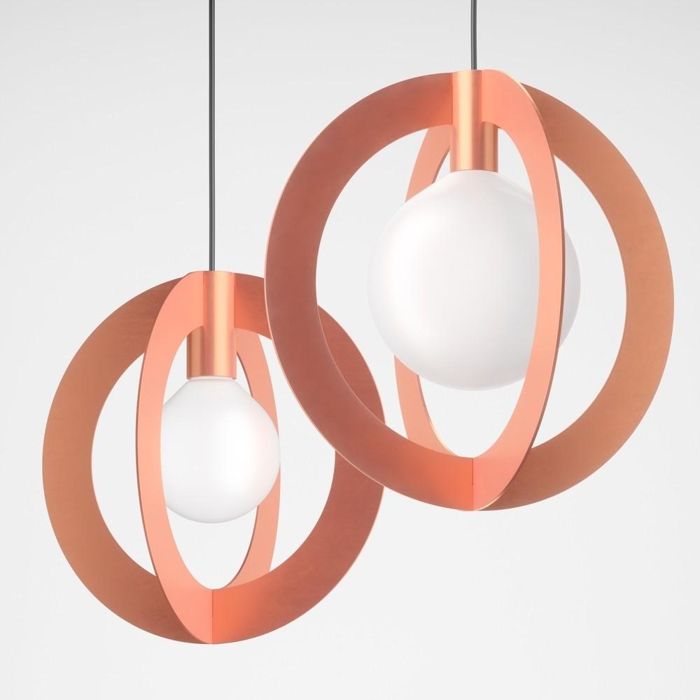 Diaradius 200 Pendant Lamp
