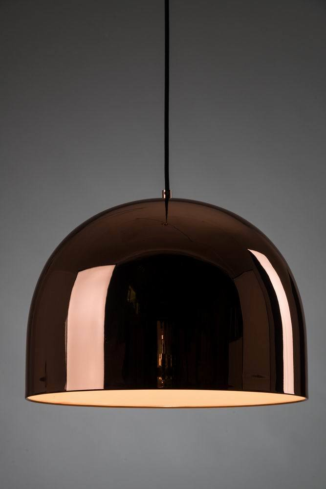 Corp D400 Pendant Lamp