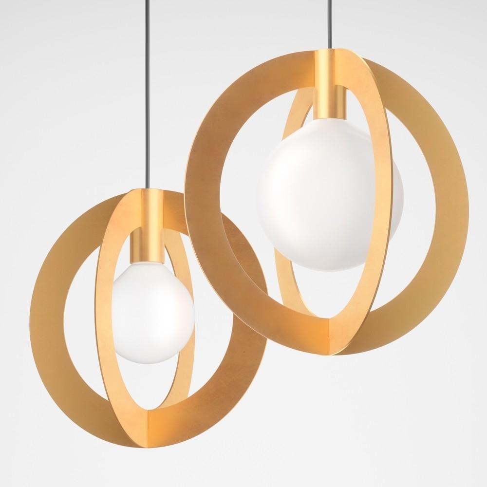 Diaradius 125 Pendant Lamp