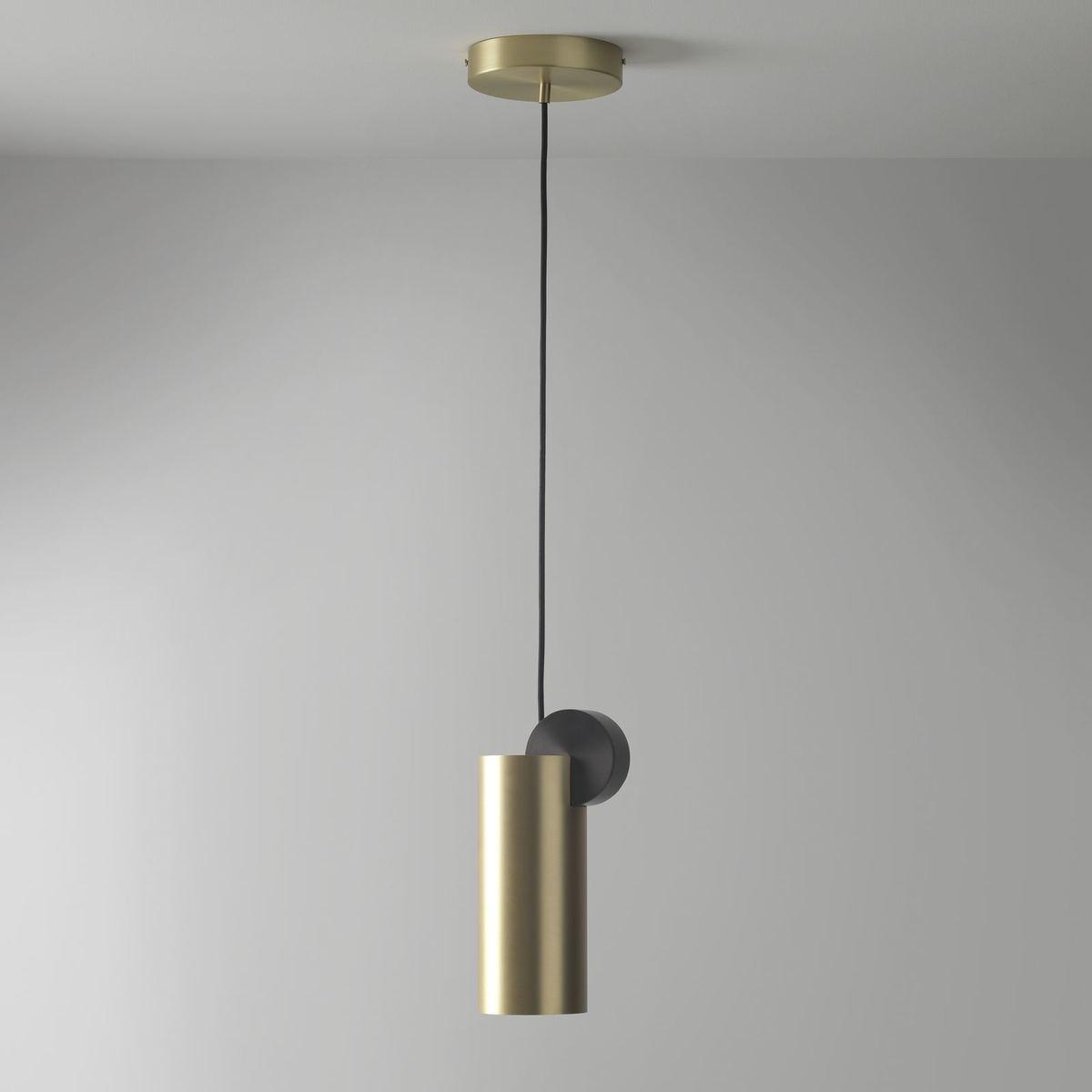 Calé(e)-1 Pendant Lamp