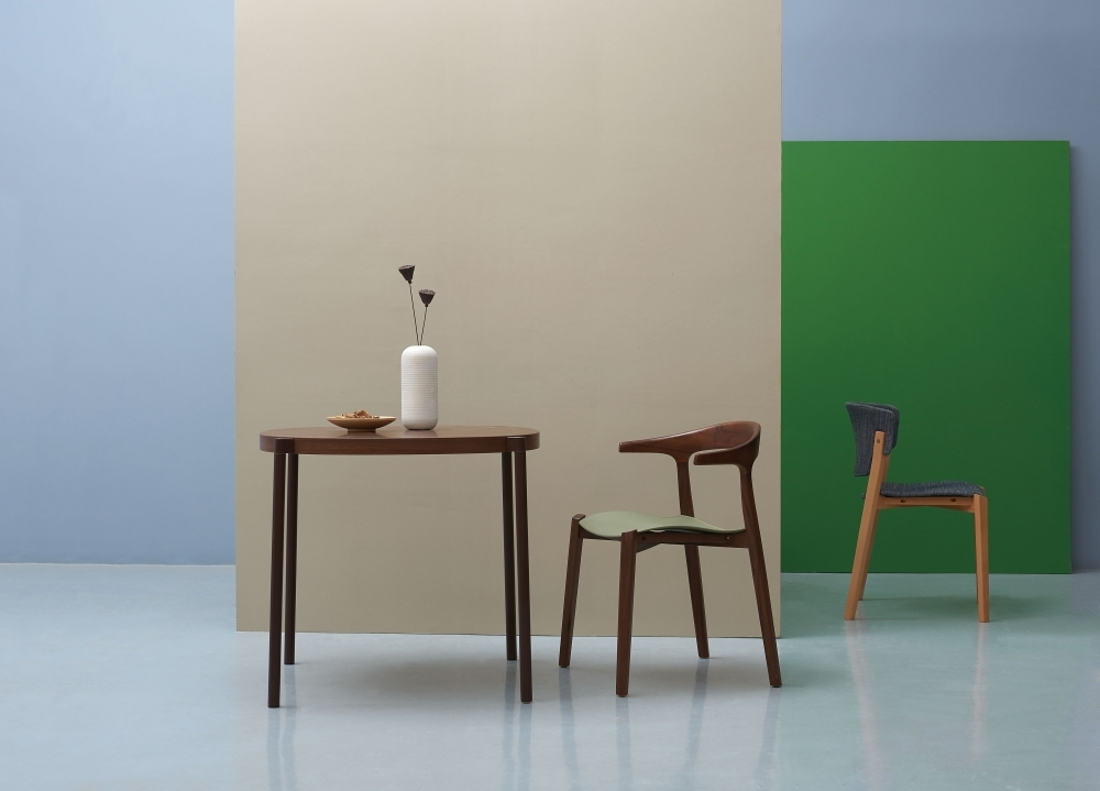 Porretta Table