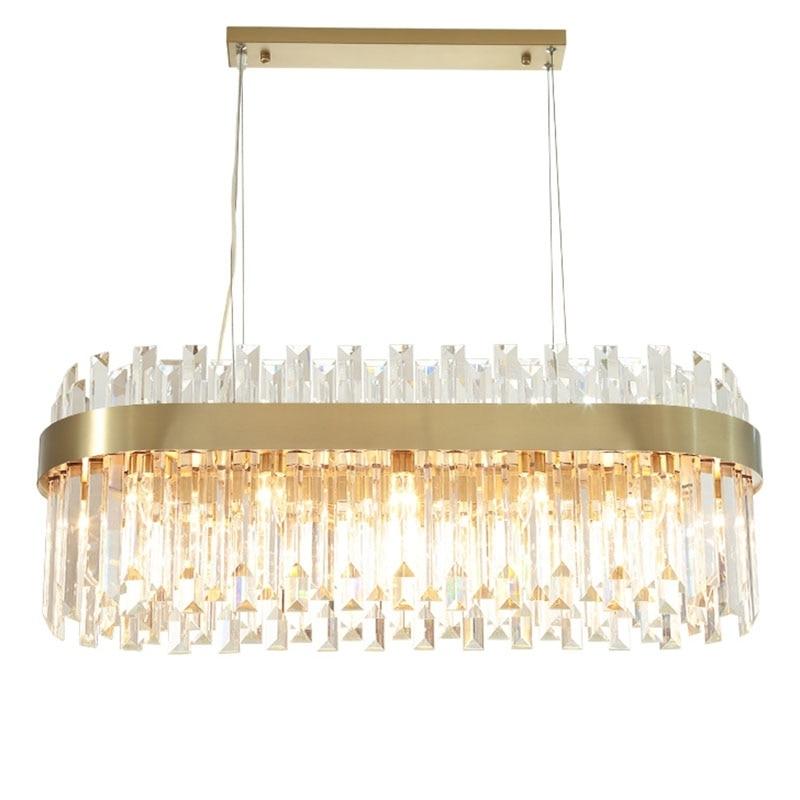Kroonluchter Pendant Lamp