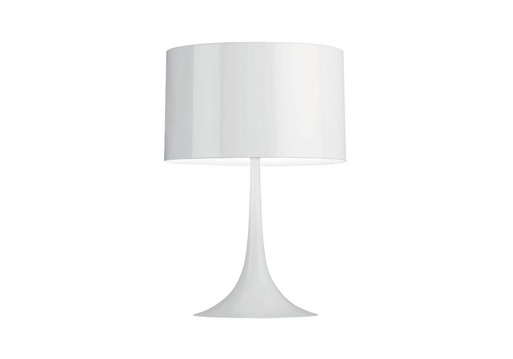 Spun Light T1 Table Lamp (WD-1176)