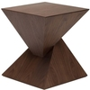 Giza Side Table - 2