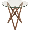 Triple X Small Coffee Table - 5